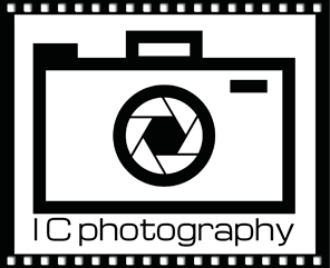 IC photography